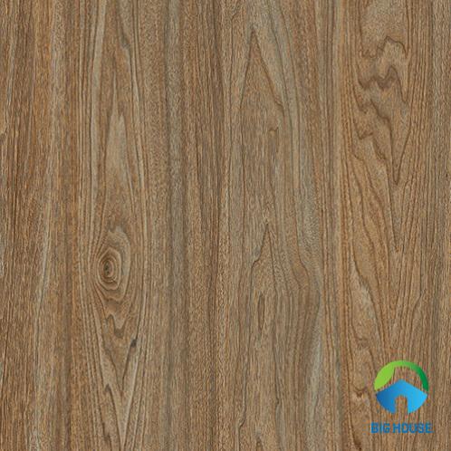 gạch giả gỗ mikado