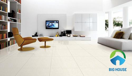 Gạch Granite Mikado 6