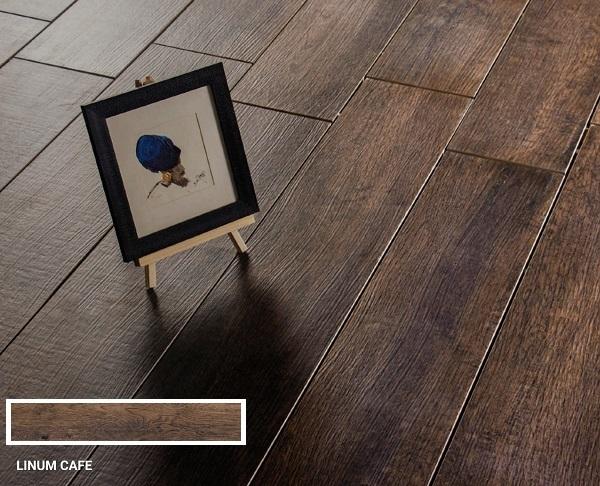 gạch lát giả gỗ ấn độ
