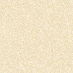 Gạch lát nền Mikado 30x30 SN3001