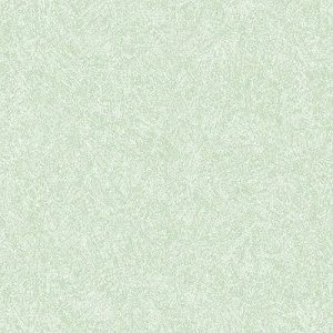 Gạch lát nền Mikado 30×30 SN3002