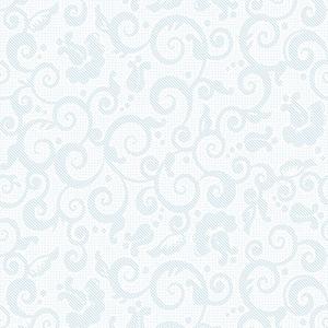 Gạch lát nền Mikado 30×30 SN3004