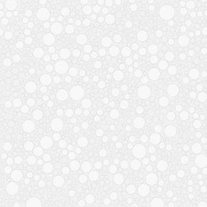 Gạch lát nền Mikado 30×30 VS3502