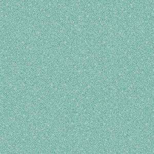 Gạch lát nền Mikado 40x40 MS4026