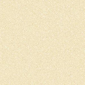 Gạch lát nền Mikado 40×40 MS4027