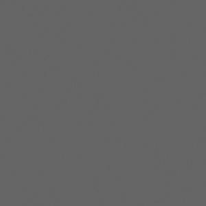 Gạch lát nền Mikado 60×60 MP6008