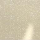 gạch lát nền phòng ngủ mikado 18