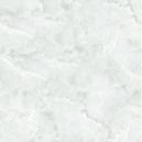 gạch lát nền phòng ngủ mikado 19