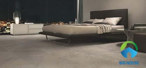 gạch lát nền phòng ngủ mikado 6
