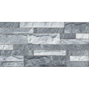 Gạch ốp tường Mikado 20×40 DK2004