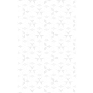 Gạch ốp tường Mikado 25x40 MT25428