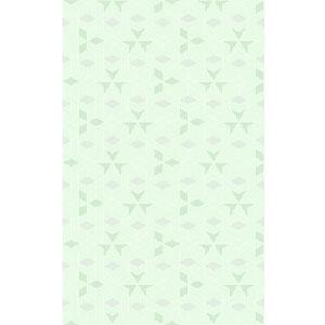 Gạch ốp tường Mikado 25×40 MT25429