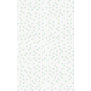 Gạch ốp tường Mikado 25×40 X01