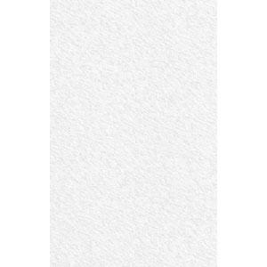 Gạch ốp tường Mikado 25×40 X02