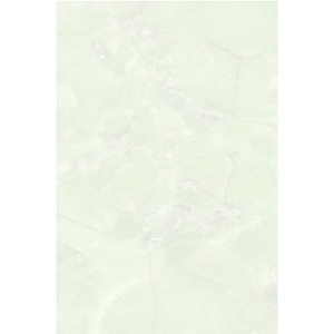 Gạch ốp tường Mikado 30×45 GM3402