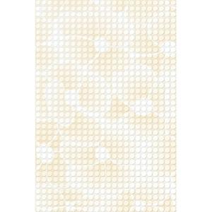 Gạch ốp tường Mikado 30×45 GX3404