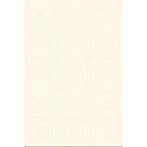 Gạch ốp tường Mikado 30×45 MT3429