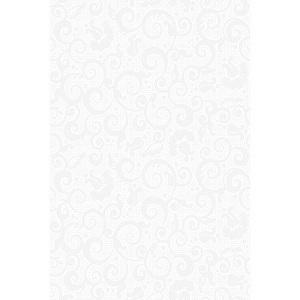 Gạch ốp tường Mikado 30×45 MT34502