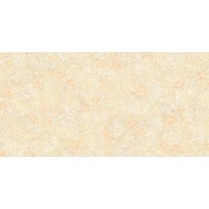 Gạch ốp tường Mikado 30x60 MK3606