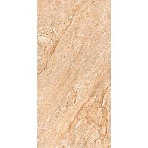 Gạch ốp tường Mikado 30x60 X6303