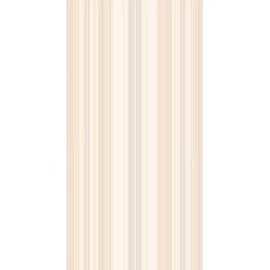Gạch ốp tường Mikado 30×60 X6306