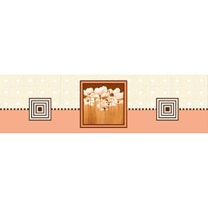 Gạch ốp tường Mikado 8×25 V869