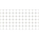 gạch ốp tường mikado MK3612