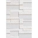 gạch ốp tường mikado DM3405