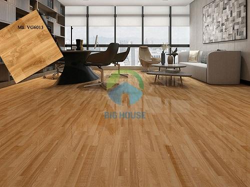 gạch giả gỗ mikado 2