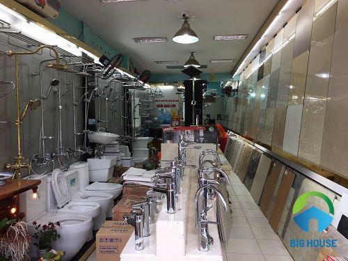 mua gạch mikado tại hà nội 2