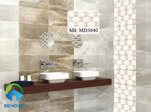 gạch nhà tắm đẹp 2