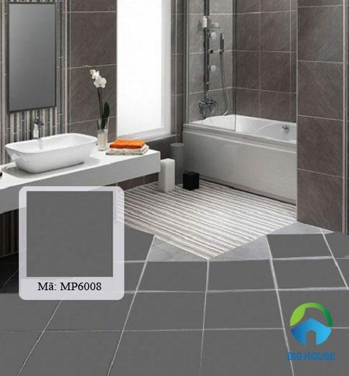 gạch nhà tắm đẹp 4