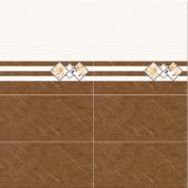 Gạch ốp tường nhà vệ sinh Mikado MV3614-MVD3614-MVD3615