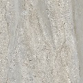 Gạch chống trơn Mikado 4
