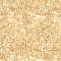 Gạch chống trơn Mikado