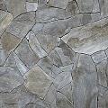 Gạch chống trơn Mikado 9