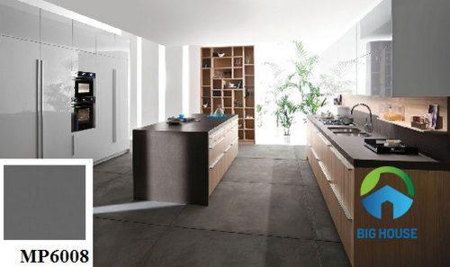 Gạch lát nền phòng bếp Mikado 2