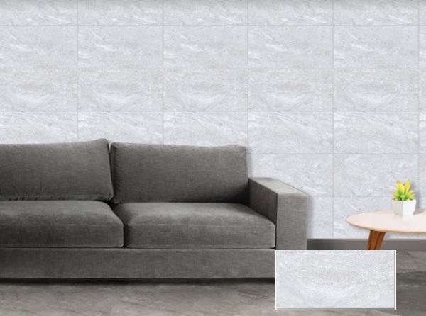 gạch ốp tường phòng khách mikado 11