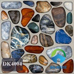 Gạch sỏi đá Mikado 4