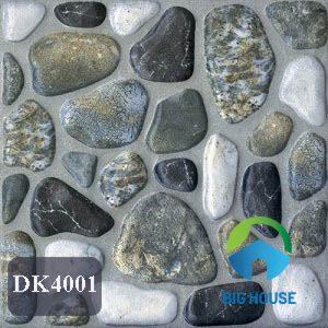 Gạch sỏi đá Mikado 2