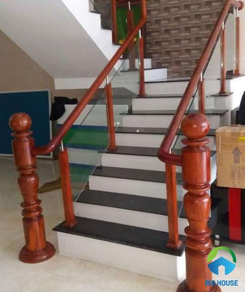 gạch lát cầu thang mikado 2