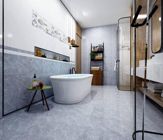 gạch lát nền nhà tắm chống trơn 14