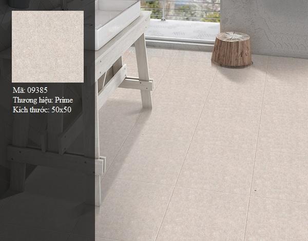 gạch nhà tắm 50x50