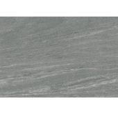 giá gạch lát nền nhà tắm chống trơn Viglacera LUS G02