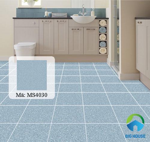 mẫu gạch lát nền nhà vệ sinh 1