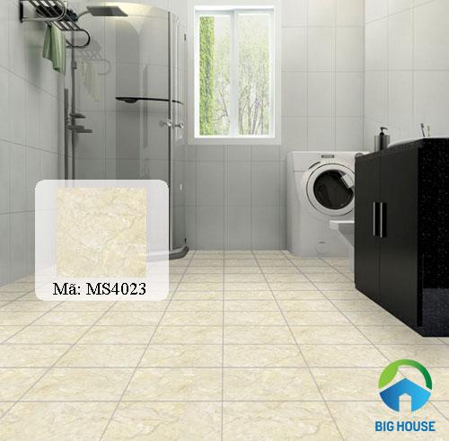 mẫu gạch lát nền nhà vệ sinh 3