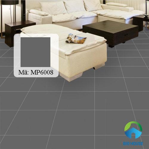 mẫu gạch lát nền phòng khách 5