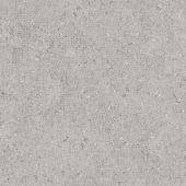 Mẫu Gạch Viglacera SAT H02