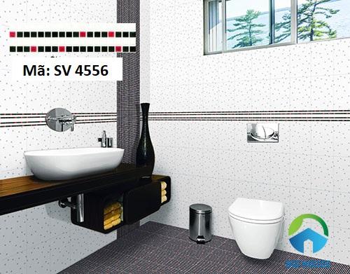 gạch ốp viền nhà vệ sinh 15