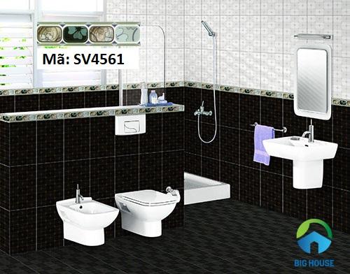 gạch ốp viền nhà vệ sinh 14